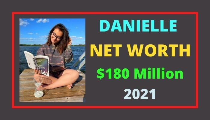 Danielle Cohn Net Worth 2021, Biography, Age, Singer, Boyfriends & Wiki