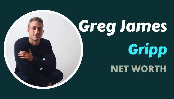Greg Grippo Net Worth